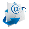 A one-stop email management solution